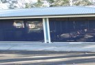 Abington QLD Awnings 17