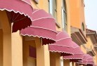 Abington QLD Awnings 31