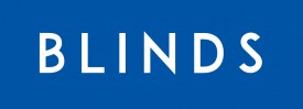 Blinds Abington QLD - Brilliant Window Blinds