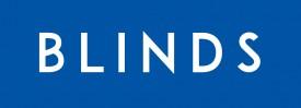 Blinds Abington QLD - Signature Blinds