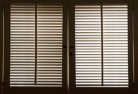 Abington QLD Outdoor shutters 3