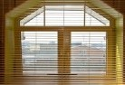 Abington QLD Patio blinds 5