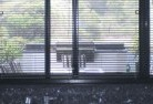 Abington QLD Venetian blinds 4